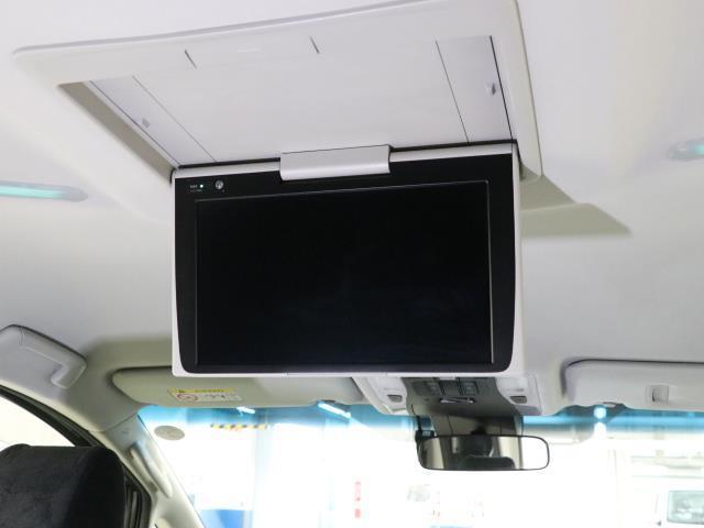 2.5Z 両側自動ドア 後席モニタ ドラレコ LEDライト ナビTV CD フルセグTV ETC イモビライザー 3列シート DVD メモリーナビ スマートキ- クルコン キーレス アルミホイール ABS(12枚目)