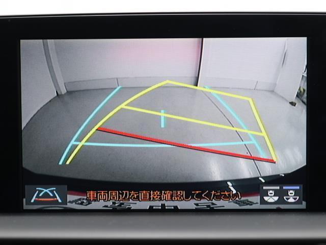 RS LEDヘッドライト フルセグTV ドラレコ ナビTV クルーズコントロール バックカメラ メモリーナビ ETC アルミ CD スマートキー パワーシート イモビライザー DVD 衝突軽減ブレーキ(7枚目)
