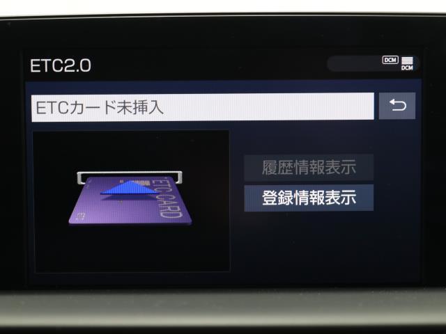 RS LEDヘッドライト フルセグTV ドラレコ ナビTV クルーズコントロール バックカメラ メモリーナビ ETC アルミ CD スマートキー パワーシート イモビライザー DVD 衝突軽減ブレーキ(8枚目)