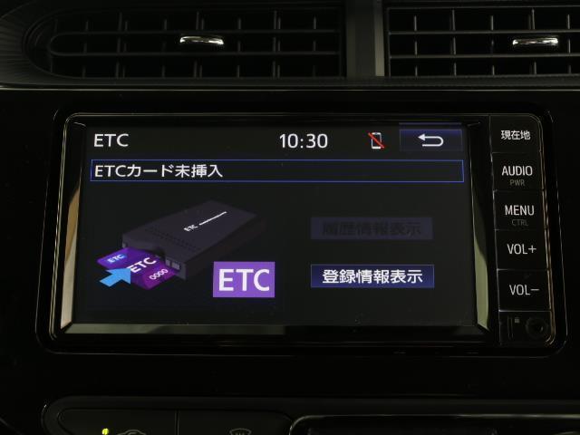 Sスタイルブラック ワンオーナ CD再生機能 LEDランプ Bカメ Sキー ナビTV 横滑り防止装置 メモリナビ ETC キーレス パワステ 盗難防止装置 ワンセグTV 記録簿 ABS オートエアコン パワーウインドウ(8枚目)