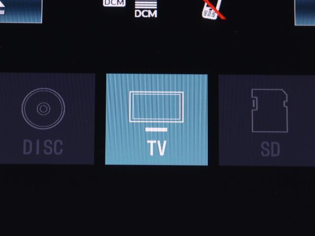 2.5Z 1オーナ ドラレコ LEDライト ナビTV CD フルセグTV ETC イモビライザー 3列シート DVD メモリーナビ スマートキ- クルコン キーレス アルミホイール 横滑り防止装置 ABS(7枚目)