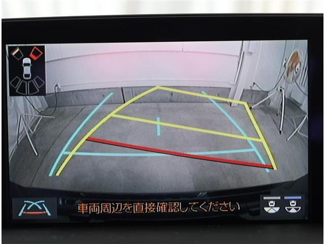 G-エグゼクティブ 黒革シート ムーンルーフ バックカメラ メモリーナビ ETC フルセグ LED ドライブレコーダー 衝突被害軽減ブレーキ アルミ スマートキー ナビテレビ パワーシート DVD(6枚目)