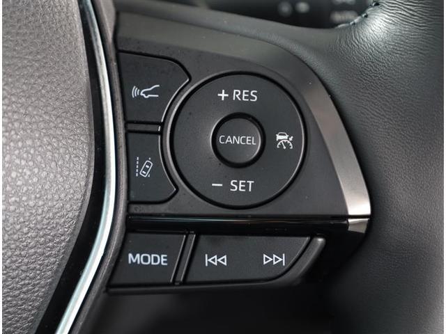 G-エグゼクティブ 黒革シート ムーンルーフ バックカメラ メモリーナビ ETC フルセグ LED ドライブレコーダー 衝突被害軽減ブレーキ アルミ スマートキー ナビテレビ パワーシート DVD(14枚目)