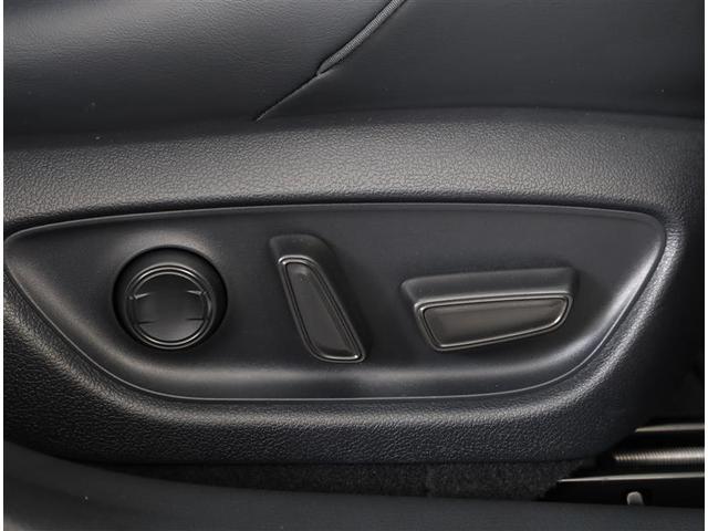 G-エグゼクティブ 黒革シート ムーンルーフ バックカメラ メモリーナビ ETC フルセグ LED ドライブレコーダー 衝突被害軽減ブレーキ アルミ スマートキー ナビテレビ パワーシート DVD(17枚目)