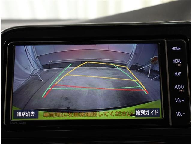 ファンベースX ワンオーナー Bカメラ スマートキ- CD ドラレコ 衝突被害軽減ブレーキ メモリーナビ フルセグ ETC アイドリングストップ イモビライザー ナビTV 片側パワースライドドア ABS キーレス(6枚目)