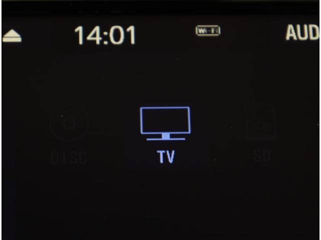 ファンベースX ワンオーナー Bカメラ スマートキ- CD ドラレコ 衝突被害軽減ブレーキ メモリーナビ フルセグ ETC アイドリングストップ イモビライザー ナビTV 片側パワースライドドア ABS キーレス(7枚目)