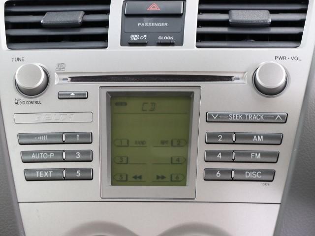 X CD ETC(7枚目)