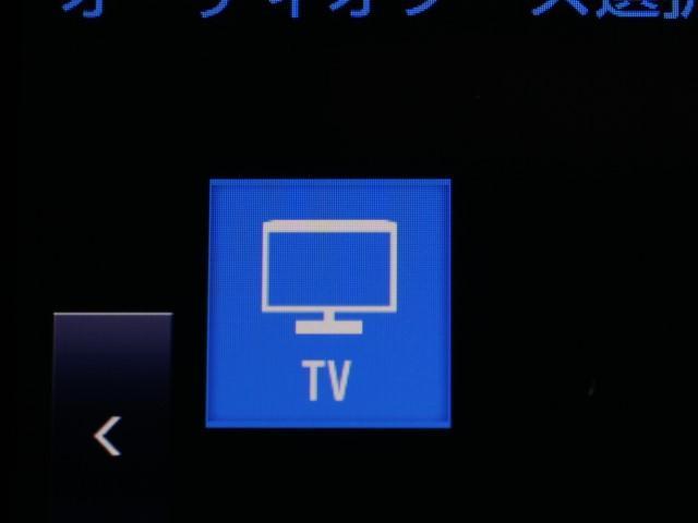 プレミアム ADVパッケージ ナビ レーダークルーズ ETC(8枚目)