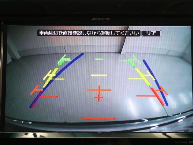 「トヨタ」「アルファード」「ミニバン・ワンボックス」「東京都」の中古車6