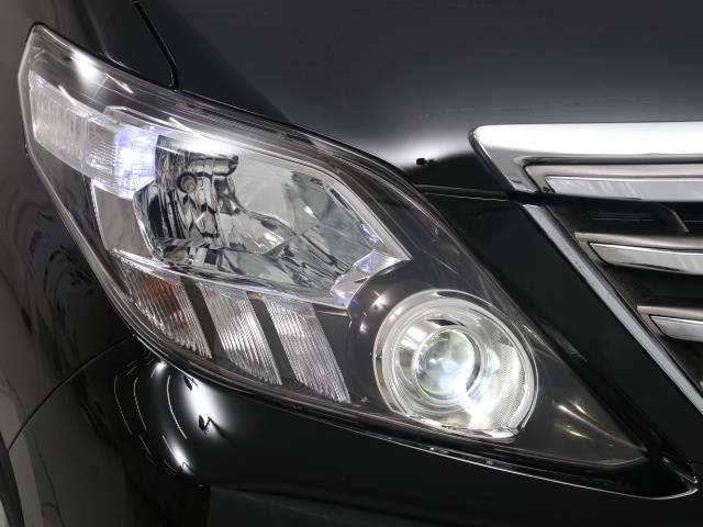「トヨタ」「アルファード」「ミニバン・ワンボックス」「東京都」の中古車19