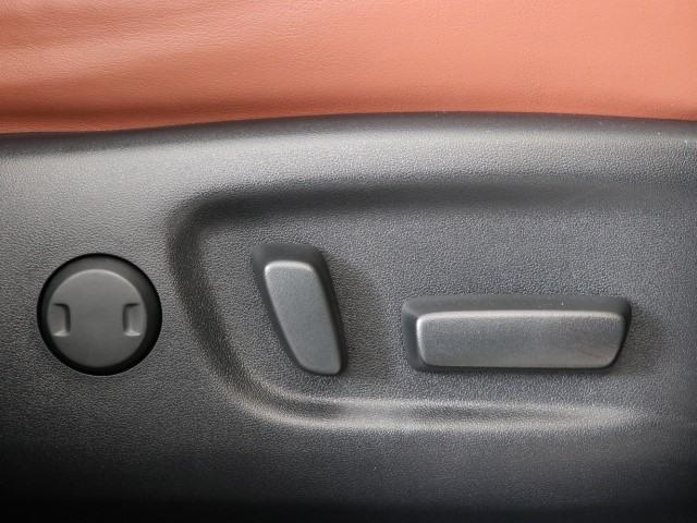 プレミアム メモリナビ フルセグTV ETC バックガイドモニター ドラレコ LEDライト レーダークルーズコントロール Cセンサー パワーゲート 記録簿 DVD スマートキー(12枚目)