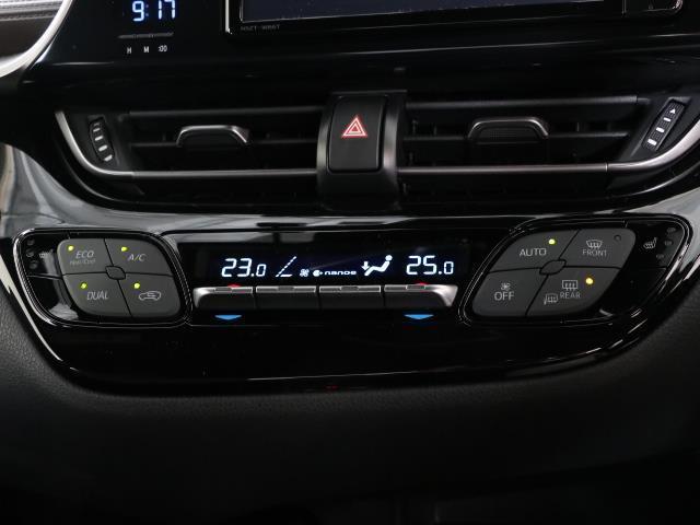 G フルセグ メモリーナビ バックカメラ ドラレコ 衝突被害軽減システム ETC ワンオーナー DVD再生 ミュージックプレイヤー接続可 記録簿 安全装備 オートクルーズコントロール ナビ&TV CD(10枚目)