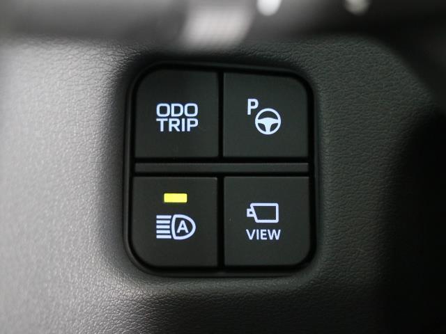 RS フルセグ メモリーナビ バックカメラ ドラレコ 衝突被害軽減システム ETC LEDヘッドランプ DVD再生 ミュージックプレイヤー接続可 記録簿 安全装備 展示・試乗車 オートクルーズコントロール(12枚目)