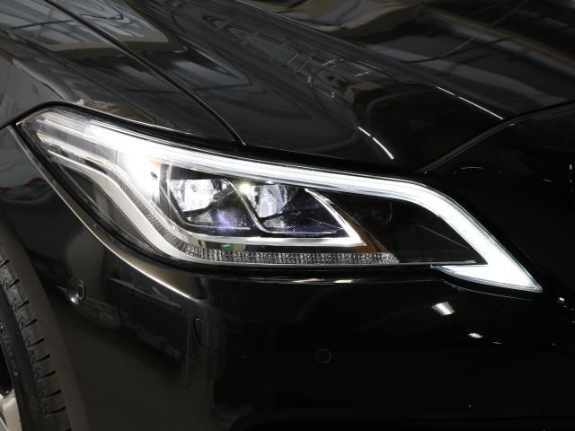 RS フルセグ メモリーナビ バックカメラ ドラレコ 衝突被害軽減システム ETC LEDヘッドランプ DVD再生 ミュージックプレイヤー接続可 記録簿 安全装備 展示・試乗車 オートクルーズコントロール(19枚目)