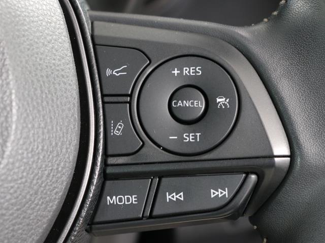 ハイブリッド ダブルバイビー フルセグ バックカメラ ドラレコ 衝突被害軽減システム ETC LEDヘッドランプ ミュージックプレイヤー接続可 記録簿 安全装備 展示・試乗車 オートクルーズコントロール ナビ&TV アルミホイール(11枚目)