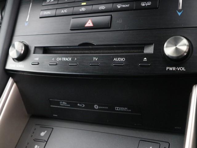 IS200t Fスポーツ 革シート フルセグ メモリーナビ バックカメラ 衝突被害軽減システム ETC LEDヘッドランプ ワンオーナー DVD再生 ミュージックプレイヤー接続可 記録簿 安全装備 オートクルーズコントロール(8枚目)