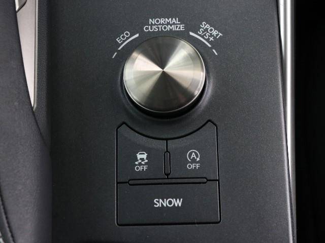 IS200t Fスポーツ 革シート フルセグ メモリーナビ バックカメラ 衝突被害軽減システム ETC LEDヘッドランプ ワンオーナー DVD再生 ミュージックプレイヤー接続可 記録簿 安全装備 オートクルーズコントロール(11枚目)