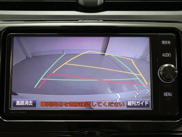 1.8X Lパッケージ Bカメラ ドラレコ フルセグ スマートキー ETC メモリーナビ キーレス CD プリクラッシュセーフティ イモビライザー オートエアコン 定期点検記録簿 DVD(6枚目)