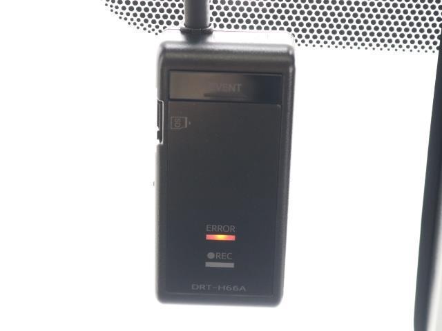 1.8X Lパッケージ Bカメラ ドラレコ フルセグ スマートキー ETC メモリーナビ キーレス CD プリクラッシュセーフティ イモビライザー オートエアコン 定期点検記録簿 DVD(11枚目)