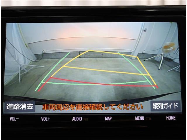 ハイブリッドG クルーズコントロール スマートキー パワーシート 衝突軽減ブレーキ ナビTV パノラマムーンルーフ フルセグTV CD LEDライト ドラレコ 4WD メモリーナビ ETC エアロ バックカメラ付(6枚目)