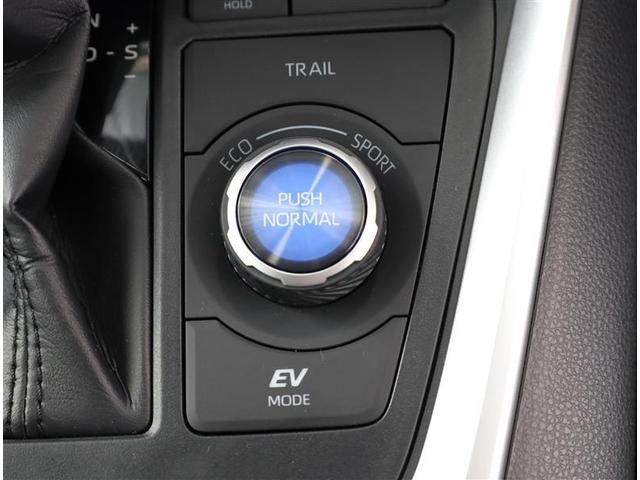 ハイブリッドG クルーズコントロール スマートキー パワーシート 衝突軽減ブレーキ ナビTV パノラマムーンルーフ フルセグTV CD LEDライト ドラレコ 4WD メモリーナビ ETC エアロ バックカメラ付(9枚目)