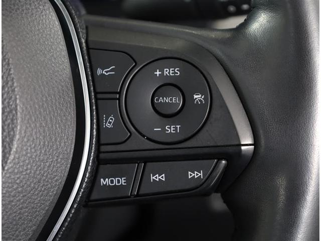ハイブリッドG クルーズコントロール スマートキー パワーシート 衝突軽減ブレーキ ナビTV パノラマムーンルーフ フルセグTV CD LEDライト ドラレコ 4WD メモリーナビ ETC エアロ バックカメラ付(10枚目)
