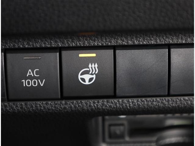 ハイブリッドG クルーズコントロール スマートキー パワーシート 衝突軽減ブレーキ ナビTV パノラマムーンルーフ フルセグTV CD LEDライト ドラレコ 4WD メモリーナビ ETC エアロ バックカメラ付(11枚目)