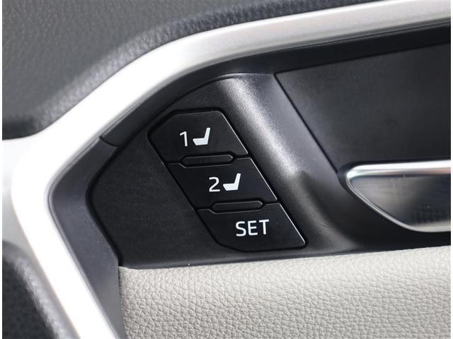 ハイブリッドG クルーズコントロール スマートキー パワーシート 衝突軽減ブレーキ ナビTV パノラマムーンルーフ フルセグTV CD LEDライト ドラレコ 4WD メモリーナビ ETC エアロ バックカメラ付(12枚目)