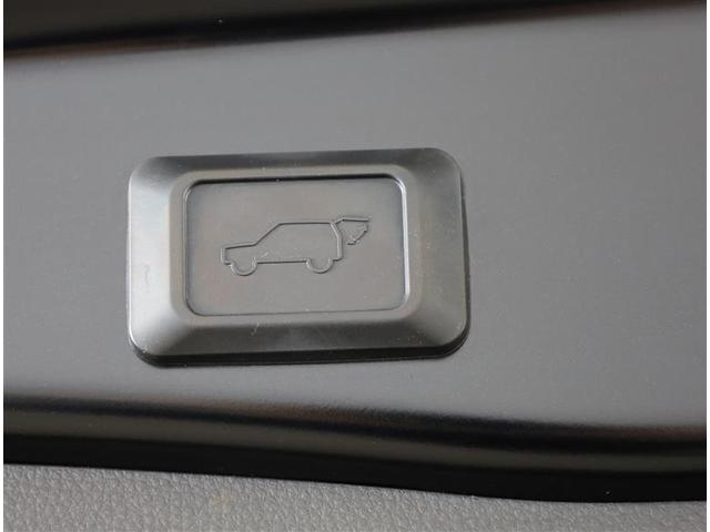 ハイブリッドG クルーズコントロール スマートキー パワーシート 衝突軽減ブレーキ ナビTV パノラマムーンルーフ フルセグTV CD LEDライト ドラレコ 4WD メモリーナビ ETC エアロ バックカメラ付(16枚目)