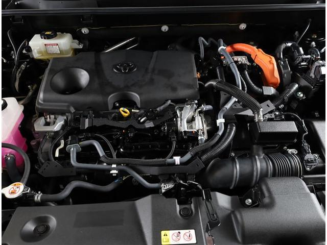 ハイブリッドG クルーズコントロール スマートキー パワーシート 衝突軽減ブレーキ ナビTV パノラマムーンルーフ フルセグTV CD LEDライト ドラレコ 4WD メモリーナビ ETC エアロ バックカメラ付(17枚目)