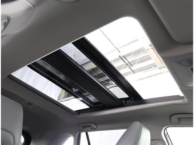 ハイブリッドG クルーズコントロール スマートキー パワーシート 衝突軽減ブレーキ ナビTV パノラマムーンルーフ フルセグTV CD LEDライト ドラレコ 4WD メモリーナビ ETC エアロ バックカメラ付(18枚目)