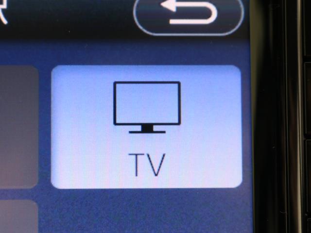 Sスタイルブラック ワンオーナ CD再生機能 Bカメ Sキー ナビTV 横滑り防止装置 メモリナビ ETC キーレス パワステ ドラレコ 盗難防止装置 ワンセグTV 記録簿 ABS オートエアコン パワーウインドウ(8枚目)