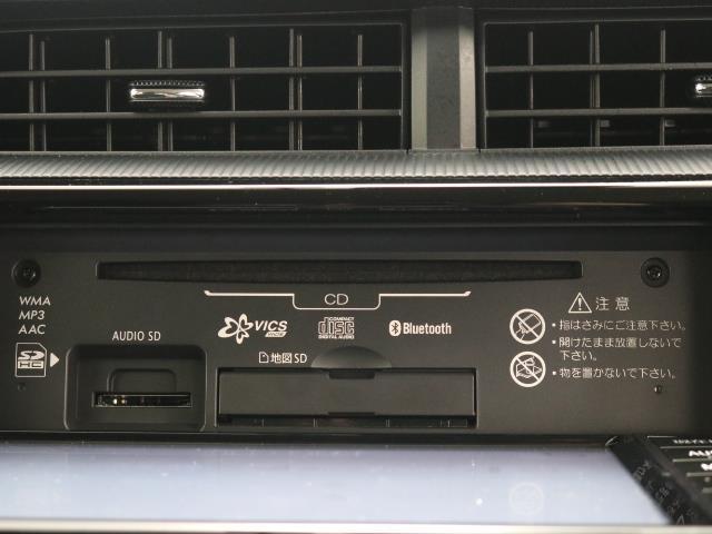 Sスタイルブラック ワンオーナ CD再生機能 Bカメ Sキー ナビTV 横滑り防止装置 メモリナビ ETC キーレス パワステ ドラレコ 盗難防止装置 ワンセグTV 記録簿 ABS オートエアコン パワーウインドウ(9枚目)