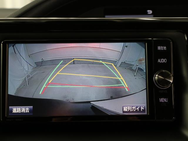 G バックM 1オーナー LED ドラレコ 3列シート ETC スマートキー メモリーナビ CD DVD イモビライザー オートエアコン キーレス アイドリングS アルミホイール オートクルーズ ナビTV(6枚目)
