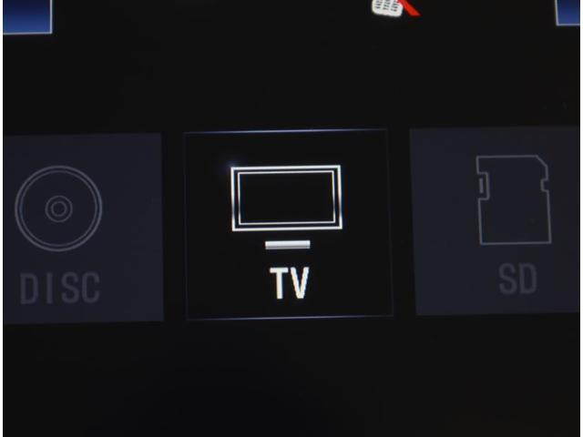 X S キーフリー 地デジ ETC ドラレコ インテリキー アイドリングストップ 盗難防止システム DVD ABS ナビ・TV バックC プリクラッシュセーフティー メモリ-ナビ ワンオ-ナ- CDプレーヤー(8枚目)