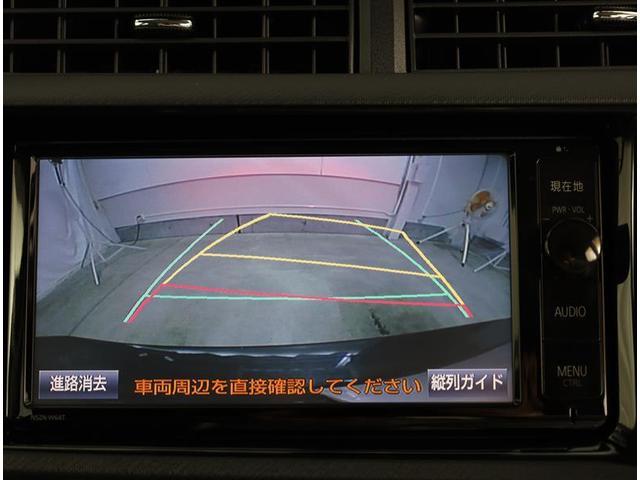 G G's 衝突軽減装置 バックモニタ 盗難防止システム ドライブレコーダー DVD再生 フルセグ地デジ LEDヘッド 1オナ キーフリー ABS オートクルーズ スマートキー ETC アルミ メモリーナビ CD(6枚目)
