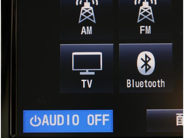 G G's 衝突軽減装置 バックモニタ 盗難防止システム ドライブレコーダー DVD再生 フルセグ地デジ LEDヘッド 1オナ キーフリー ABS オートクルーズ スマートキー ETC アルミ メモリーナビ CD(8枚目)