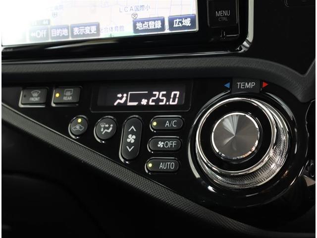 G G's 衝突軽減装置 バックモニタ 盗難防止システム ドライブレコーダー DVD再生 フルセグ地デジ LEDヘッド 1オナ キーフリー ABS オートクルーズ スマートキー ETC アルミ メモリーナビ CD(11枚目)