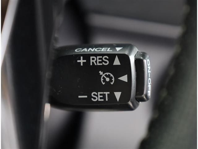 G G's 衝突軽減装置 バックモニタ 盗難防止システム ドライブレコーダー DVD再生 フルセグ地デジ LEDヘッド 1オナ キーフリー ABS オートクルーズ スマートキー ETC アルミ メモリーナビ CD(12枚目)