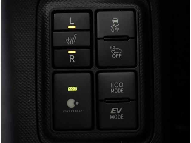 G G's 衝突軽減装置 バックモニタ 盗難防止システム ドライブレコーダー DVD再生 フルセグ地デジ LEDヘッド 1オナ キーフリー ABS オートクルーズ スマートキー ETC アルミ メモリーナビ CD(13枚目)