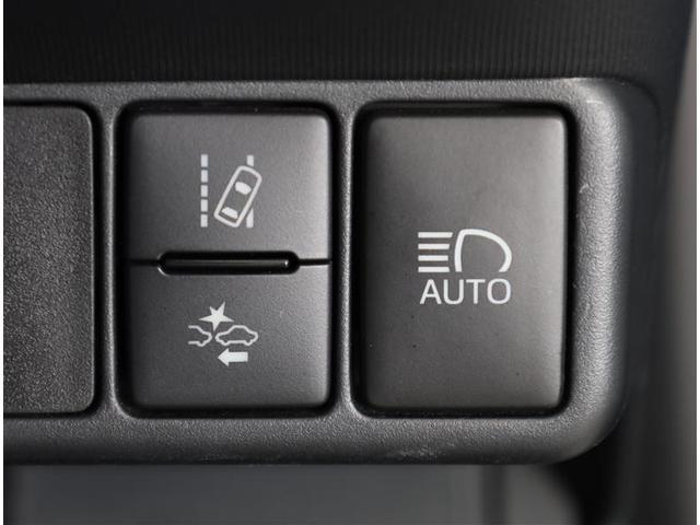 G G's 衝突軽減装置 バックモニタ 盗難防止システム ドライブレコーダー DVD再生 フルセグ地デジ LEDヘッド 1オナ キーフリー ABS オートクルーズ スマートキー ETC アルミ メモリーナビ CD(14枚目)
