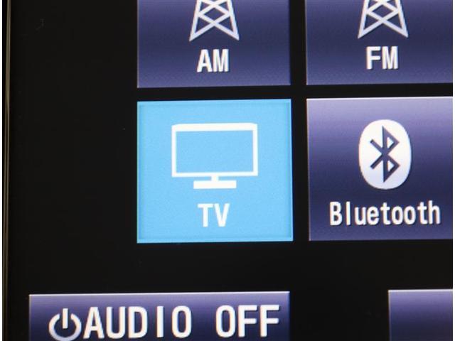 Sツーリングセレクション メモリ-ナビ 地デジ LEDライト クルーズコントロール ドライブレコーダー 横滑り防止装置 スマートキー アルミ CD ナビTV 盗難防止システム 記録簿 キーレス DVD再生 ABS ETC付き(7枚目)