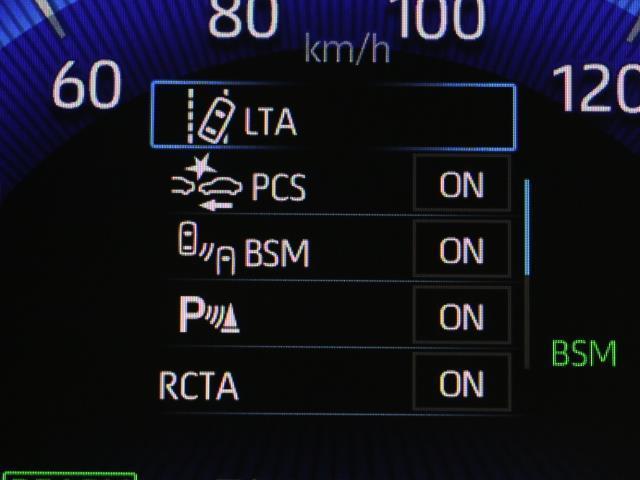 ハイブリッド ダブルバイビー Bカメラ フルセグ ナビTV ETC メモリーナビ スマートキー LEDヘッドライト クルーズコントロール ドラレコ付 衝突軽減 記録簿 AW(11枚目)