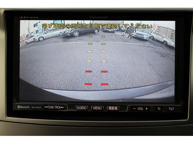 スバル レガシィツーリングワゴン 2.5iアイサイト ワンオーナー ナビ ETC Rカメラ付き