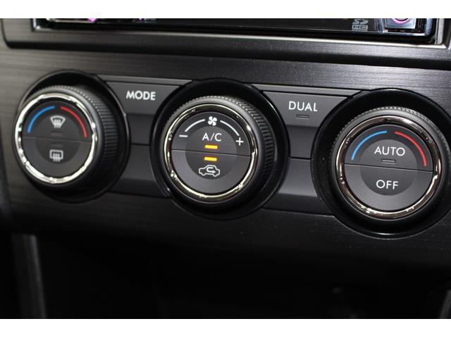 スバル インプレッサスポーツ 2.0iアイサイト 本革シート CDオーディオ バックカメラ