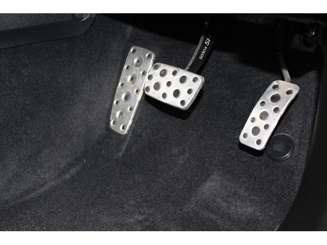 スバル フォレスター 2.0XT アイサイト F・Rコーナーセンサー サンルーフ