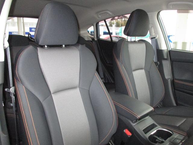 「スバル」「XV」「SUV・クロカン」「千葉県」の中古車11