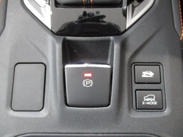 「スバル」「XV」「SUV・クロカン」「千葉県」の中古車17