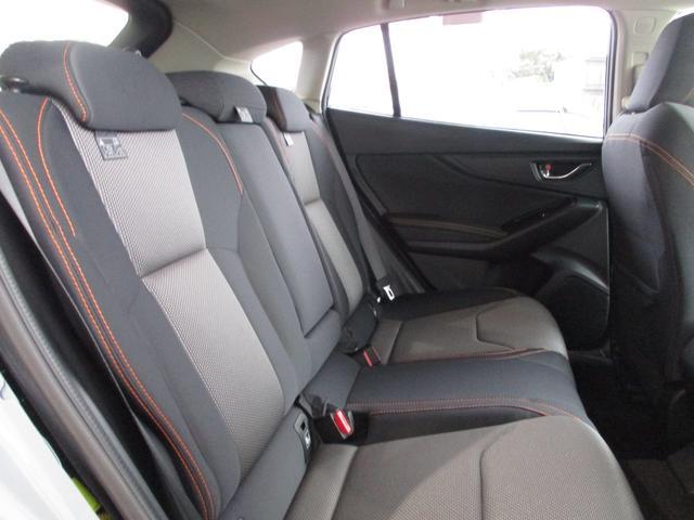 「スバル」「XV」「SUV・クロカン」「千葉県」の中古車18