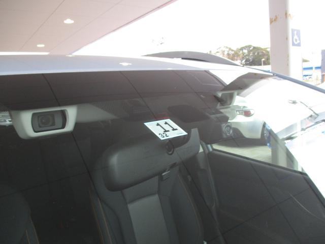 「スバル」「XV」「SUV・クロカン」「千葉県」の中古車23